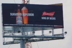 Budweiser_Bogota1