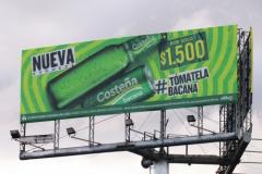 Costena_Bogota