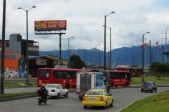Poker_Bogota1