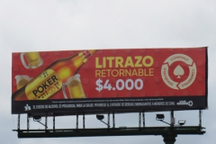 Poker_Bogota2