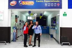 Baloto-2-