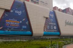 TIGO-20