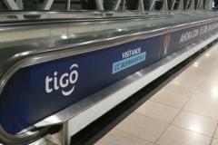 TIGO-42