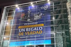 TIGO-9