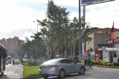 Av-boyaca-calle-80