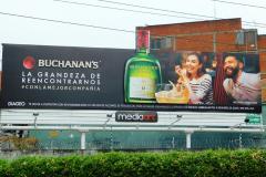 BUCHANAS_2