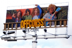 Offcorss_Bogota