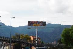 Offcorss_Bogota2