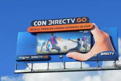 DTV-5
